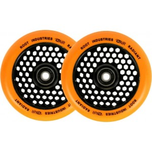 Root Honeycore Wheels Radiant