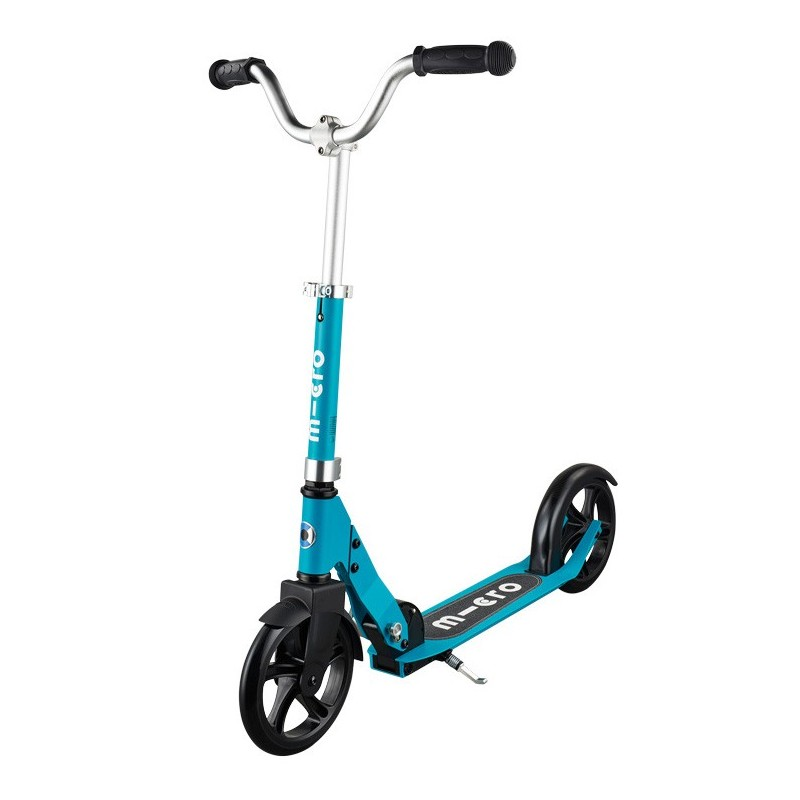 Micro Scooter Cruiser