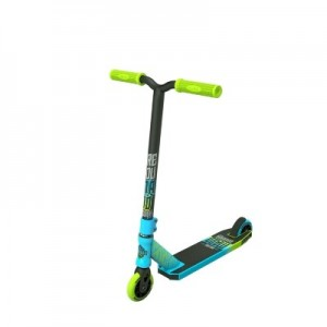 E-Scooter ETWOW Booster