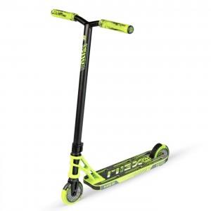 MGP MGX Shredder Scooter