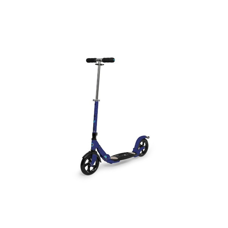Micro Scooter Flex Blue