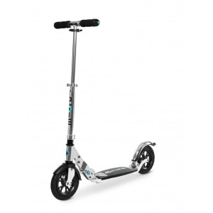 Micro Scooter Flex Air