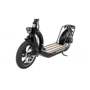 Dominator Airborne Stunt Scooter