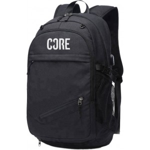 Core Helmet Backpack