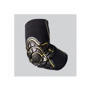 G-Form Ellbow Pads Youth