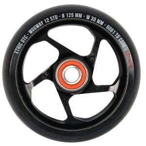 Ethic DTC Wheel Mogway 125mm