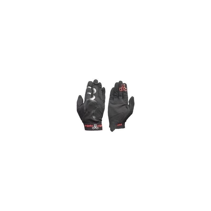 Triple 8 Exoskin Handschuhe