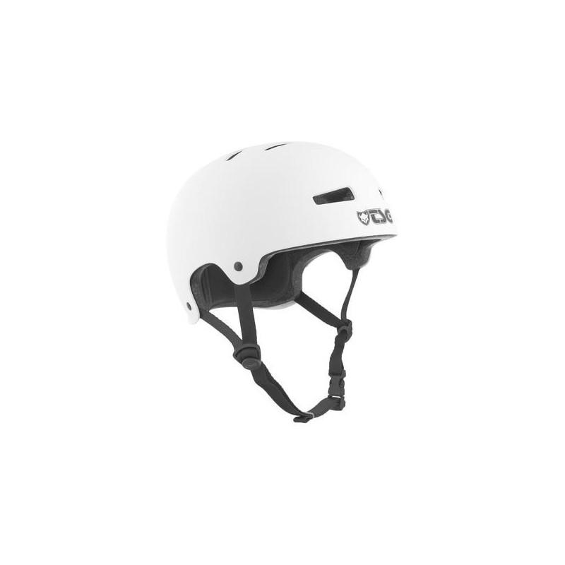 TSG Evolution Kids Helmet Solid Colors