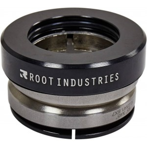Root Industries Headset