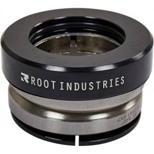 Root Industries Headset
