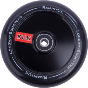 Longway RampIT UK 110mm Wheel