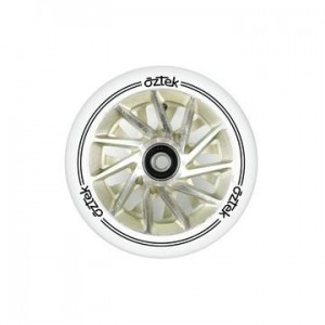 Aztek Ermine Wheel XL
