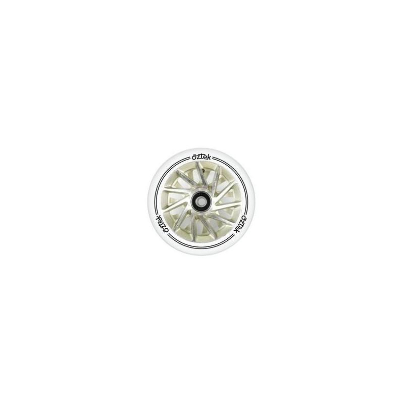 Aztek Ermine Wheel XL