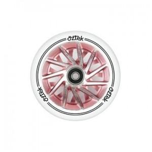 Aztek Ermine Wheel
