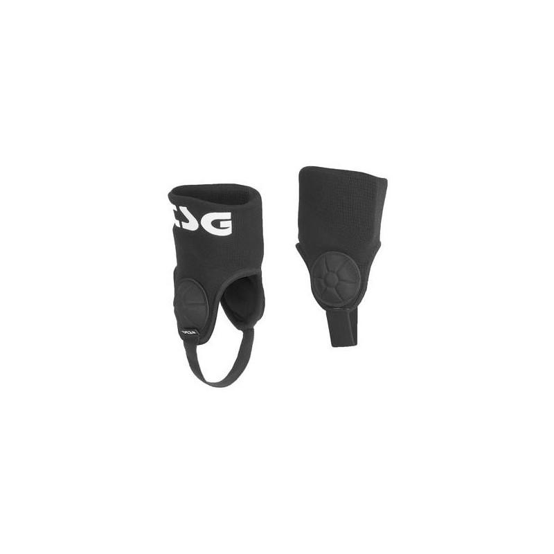 TSG Ankle Guard