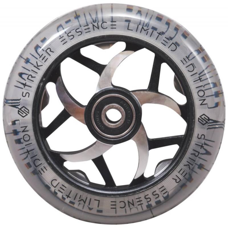 Striker Essence V3 Clear Wheel