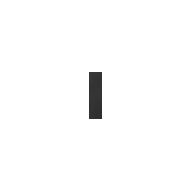 Jessup Original 9'' Griptape Black