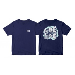 RideSide Wallride T-Shirt