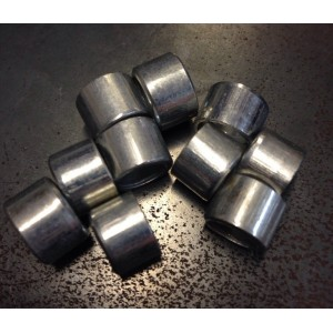 Deck Spacer Aluminium