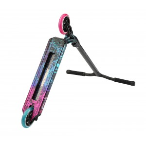 Blunt Prodigy S8 Stunt Scooter