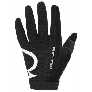 Pro Tec Hi 5 Handschuhe