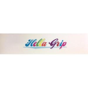 Hella Griptape Classic Rainbow