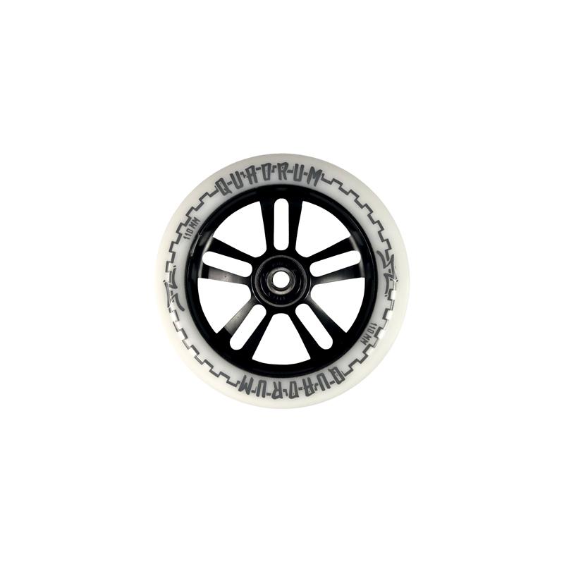 AO Quadrum 110mm V3 Wheel