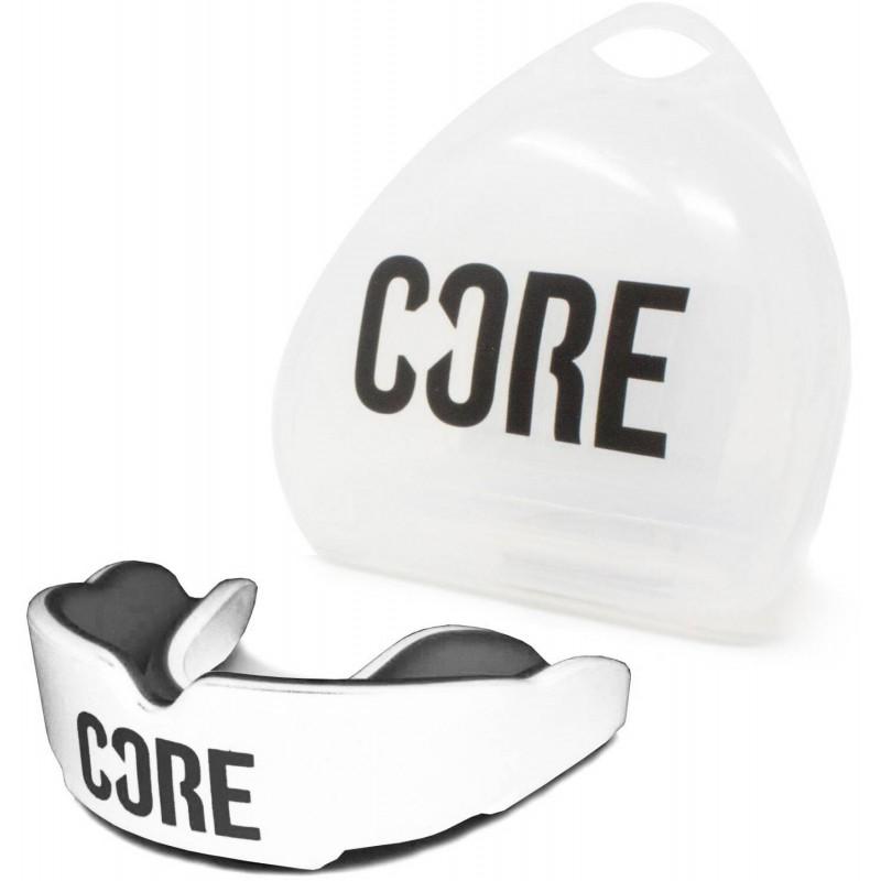 Core Mouthguard