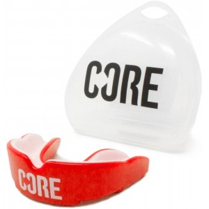Core Mouthguard