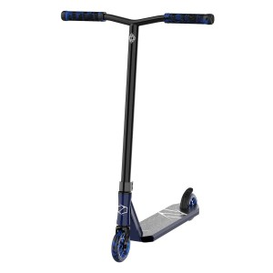 Fuzion Z250 2021 Pro Scooter