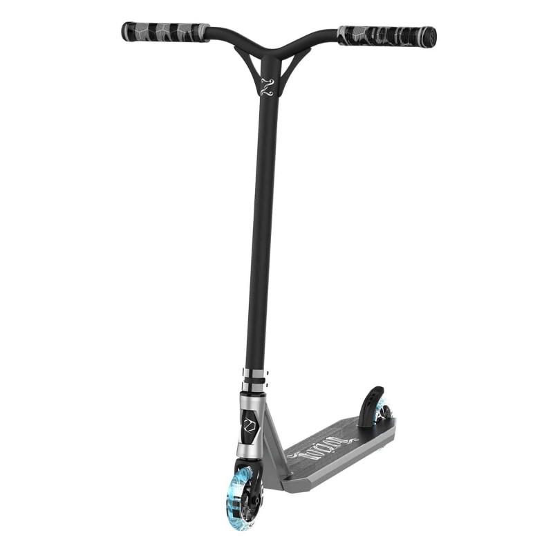 Fuzion Z300 2021 Pro Scooter