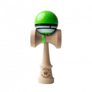 Sweets Kendama Boost Radar
