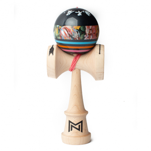 Sweets Kendama Max Norcross...