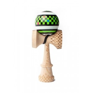 Sweets Kendama Matt Sweets...