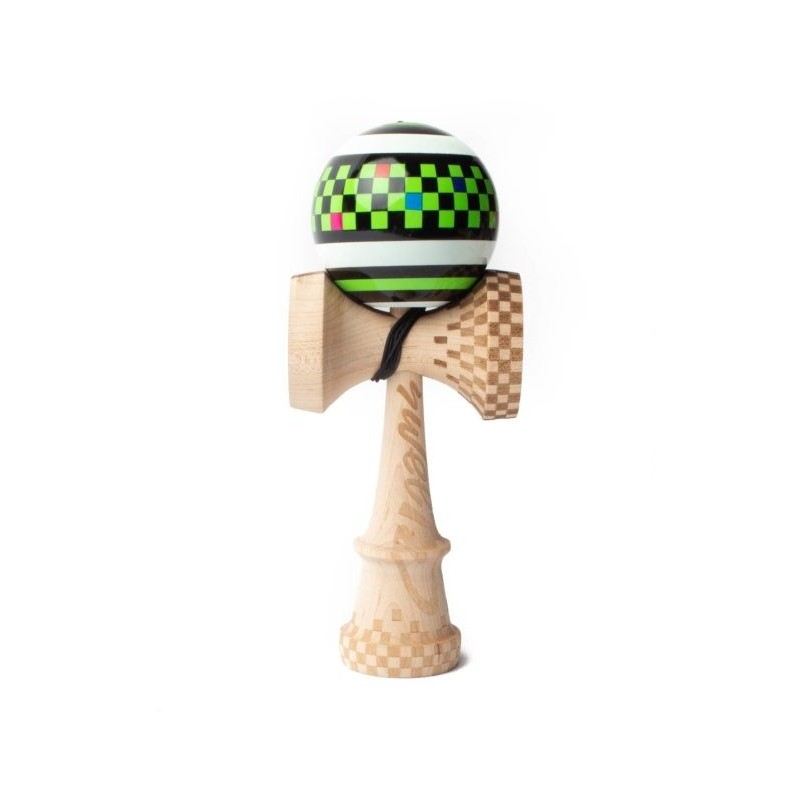 Sweets Kendama Matt Sweets Pro Model