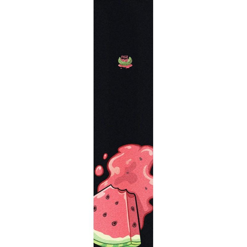 Figz Melon XL Griptape