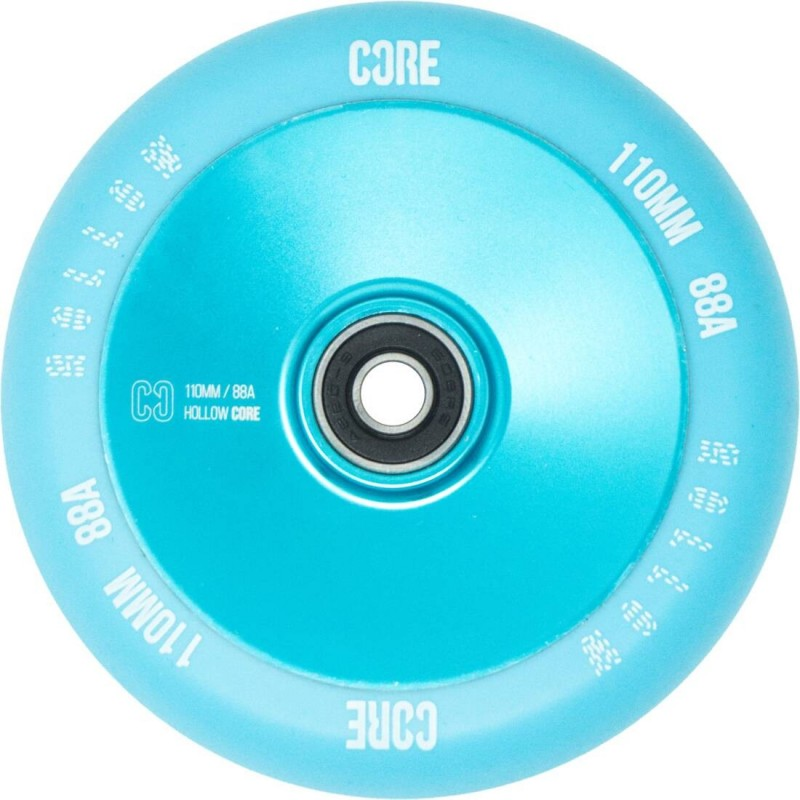Core Hollowcore V2 Pro Scooter Wheel