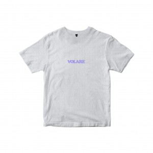 copy of Volare Heather Logo...