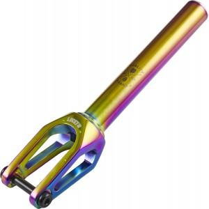 Lucky Huracan V2 IHC Pro Fork