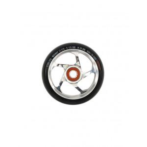Ethic DTC Wheel Mogway 115mm