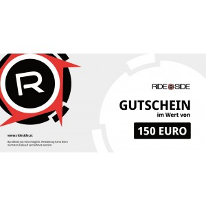 Voucher branch Wien
