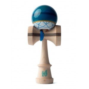 Sweets Kendama Christian...