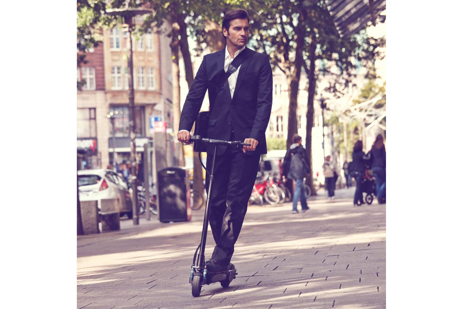 bestes-e-scooter-for-erwachsene