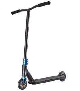 Chilli Repaer Scooter