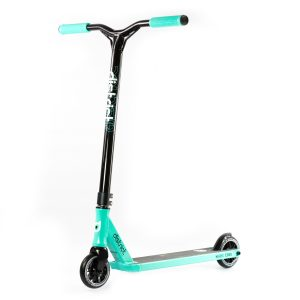 district-co50-c-series-scooter-mint-black-wh-sq