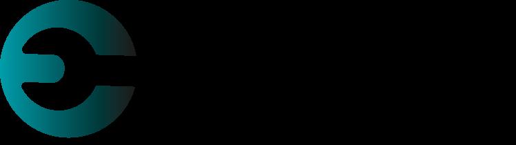 E-Craft Werkstatt Logo
