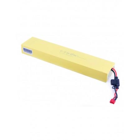 E-Scooter Batterien