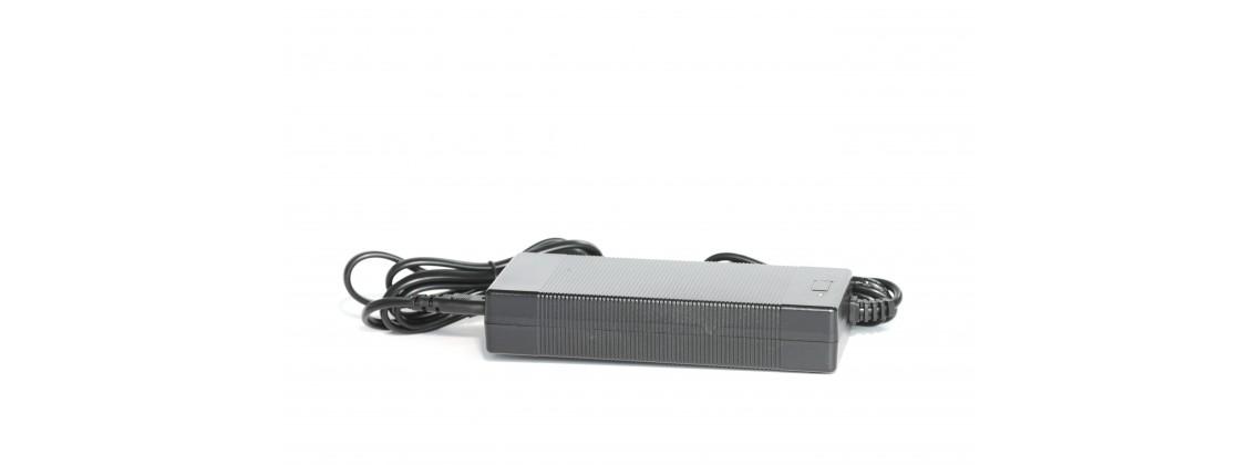 E-Scooter Ladegeräte