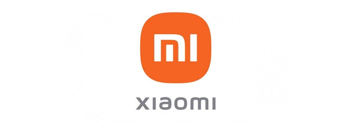 Xiaomi E-Scooter Ersatzeile - alle Ersatzteile bei RideSide bestellen