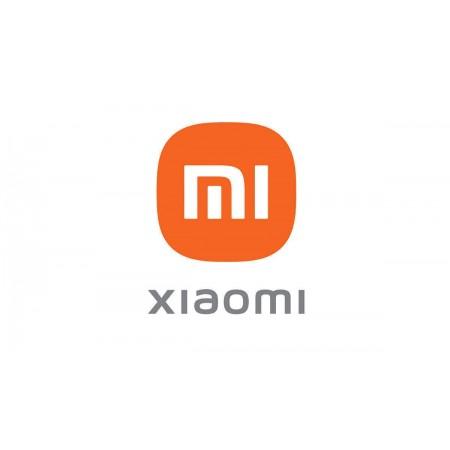 Xiaomi Ersatzteile